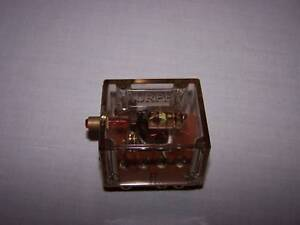 Murphy 274ph Magnetic Switch New In Box