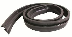 1965 1966 Cadillac Hood To Cowl Weatherstrip Seal New