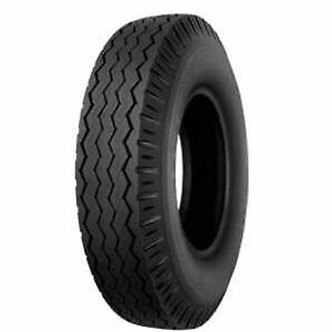 Lt 7 00 15 Nylon D902 Truck Or Trailer Tire 8ply Ds1281 7 00x15 700x15 700 15