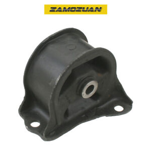 Rear Engine Motor Mount For 1997 2001 Honda Prelude Accord 2 2l A6525 A4500