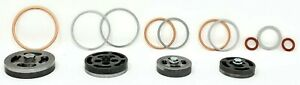Z102 Champion Complete Valve Kit With Gaskets For R15 Pump 22nn77 R15a R15