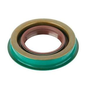 New Ford 8 Inch Rearend Pinion Seal