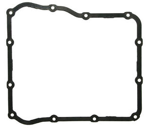 Allison At 1000 2000 2400 Automatic Transmission Bottom Bonded Pan Gasket