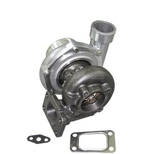 Cxracing Gt35 Gt35 r Gt35r Ball Bearing Turbo Charger For Supra Mustang T3
