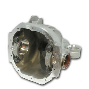 New Oem 2002 2005 Ford Explorer Mountaineer 8 8 Irs Rear Axle Housing W Seals