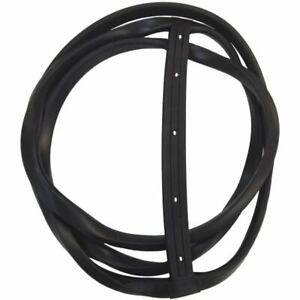 40 48 Buick 40 49 Cadillac 40 47 Olds 40 41 Pontiac Front Windshield Gasket Seal