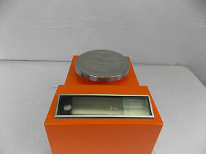 Sartorius 1103 Analytical Laboratory Balance Scale