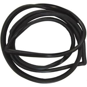 1959 1960 Buick Cadillac Oldsmobile Pontiac Rear Window Gasket Seal