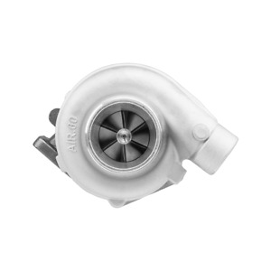 Cxracing T3 T04b Ceramic Ball Bearing Turbo Charger For Toyota Supra Rx7 Rx8