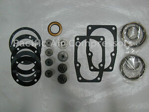 Champion R 30d Valve Set Rebuild Kit Compressor Parts Z5157 Z765 Z9085