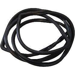 1961 1962 Buick Cadillac Chevrolet Olds Pontiac Front Windshield Gasket Seal