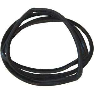 1964 1965 Lincoln Continental 4dr Convertible Front Windshield Gasket Seal