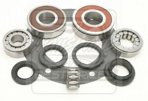 Jeep 85 On Ax15 Transmission 5 Speed Manual Trans Rebuild Kit Ax 15