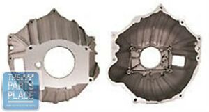 Chevrolet Cars 11 Bellhousing For Ls1 Late Model Motors Munci T10