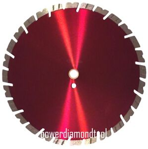 14 Powerful Original Supreme 15mm Brick paver concrete Diamond Saw Blade best