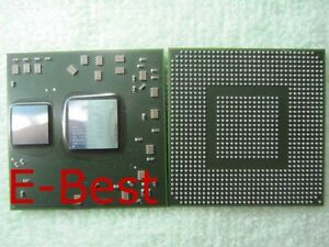 1 Piece Microsoft Xbox360 Gpu X817791 001 Bga Chip With Balls