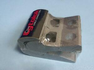 Cytolok Cl570 5 8 Cable Connector New Sealed
