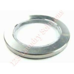 Generic Ring counter w10 12 15 234 For Cissell 9001483