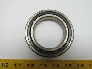 Fafnir 9113w1 C2 Super Precision Bearing New