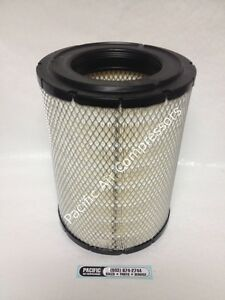 Sullivan Palatek After Market Primary Air Filter Element Part 00521 075