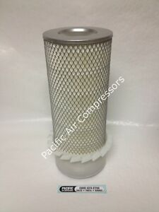Sullivan Palatek After Market Air Filter Element Part 00521 080