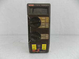 Keithley 871 Digital Thermometer Calibrator