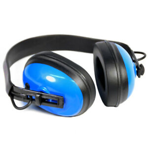 Garrett Submersible Headphones For At Gold At Pro At Max Infinium Ls 2202100