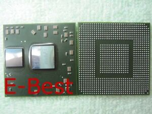1 Piece Microsoft Xbox360 Gpu X02127 003 Bga Chip With Balls