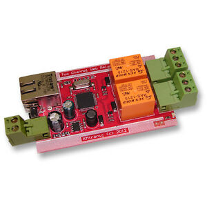 Lan Relay In Stock | JM Builder Supply and Equipment Resources