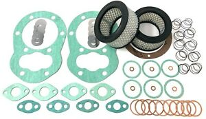 Saylor Beall 707 Head Overhaul Rebuild Kit Hok Model 707 Air Compressor Parts