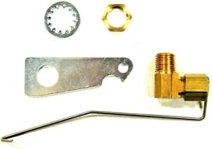 P09795a Champion Pneumatic Throttle Kick Down Kit For Honda Gas Powered Engine