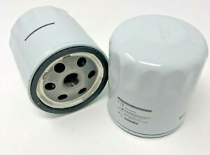 Replacement Oil Filter For Quincy Compressor Part 110814 325 350