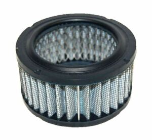 Quincy 111146e100 Polyester Air Filter Element