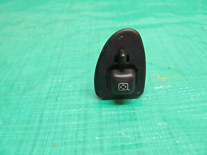 Oem Ford Mirror Position Control Switch 94 04 Ford Mustang 4 6 5 0 Gt Cobra Lx