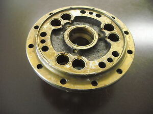 11412 Differential Hub Case 310 310c 310d 310f 310g 400 Crawler