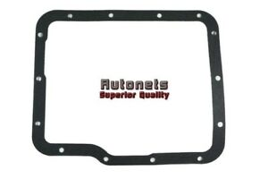 Chevy Gm Powerglide Automatic Transmission Pan Gasket Power Glide Pg
