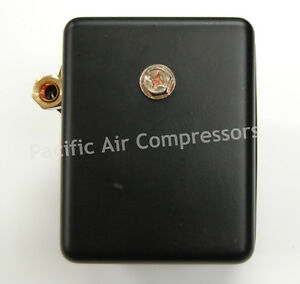 Furnas Replacement Heavy Duty Pressure Switch