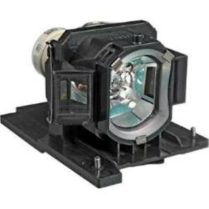 Viewsonic Rlc 054 Rlc054 Lamp In Housing For Projector Models Pjl7211