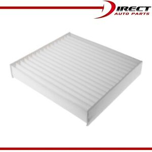 Toyota Cabin Air Filter 87139 Yzz09 Toyota Tacoma 2005 2013