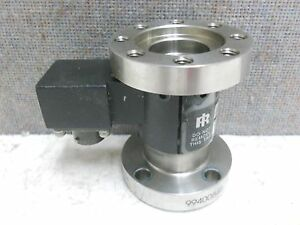 Ingersoll Rand Torque Transducer 32ft lbs 99400848 Used 99400848