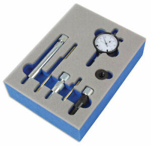 Laser Tools 1870 Diesel Fuel Pump Timing Kit