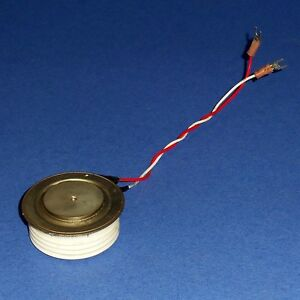 Nl Thyristor Module no Number