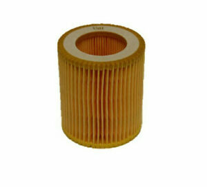 6211473950 Quincy Replacement Air Filter Part Air Compressor Parts