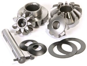 Dana 80 Ford Rearend Differential Spider Gear Kit 37 Spline new