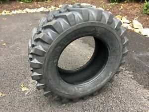 New Camso Sks332 12 16 5 Skid Steer Tire 12x16 5 Bobcat Others