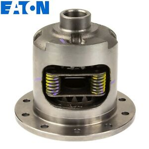 19694 010 Eaton Posi Ford Sterling 10 25 10 5 F F 35spl Abs All