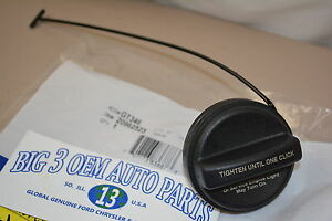2012 2014 Chevrolet Silverado Gmc Sierra Fuel Tank Gas Cap New Genuine Oem