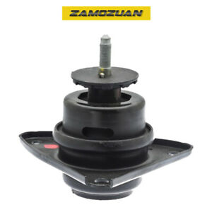 Front Right Engine Motor Mount 2007 2010 For Hyundai Elantra 2 0l A7148 9345