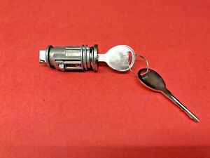 1995 Up Chrysler Dodge Jeep Plymouth Ignition Lock Cylinder Key Lock Tumbler