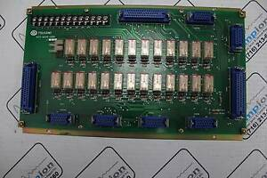 Tsugami 3177 e070 1030 Interface Board mint